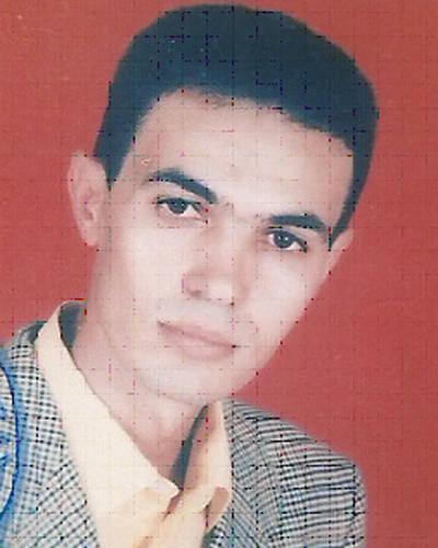 أ.م.د/ ياسر عبدالمنعم محمد ريحان