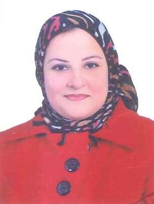 د/ وسام سعيد احمد الحبشى