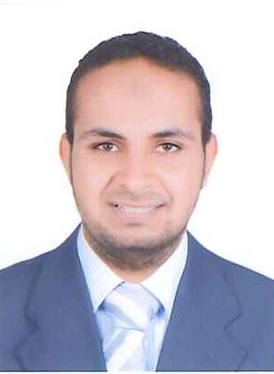 م/ احمد عاطف عبدالعزيز حسينى