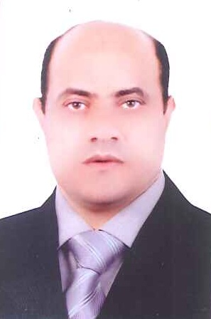 أ.د/ مفرح حمادة محمود حامد