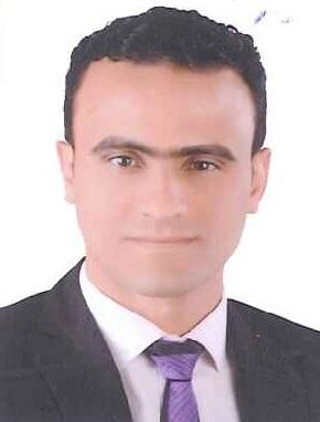 د/ محمد ابراهيم السعيد الخطيب
