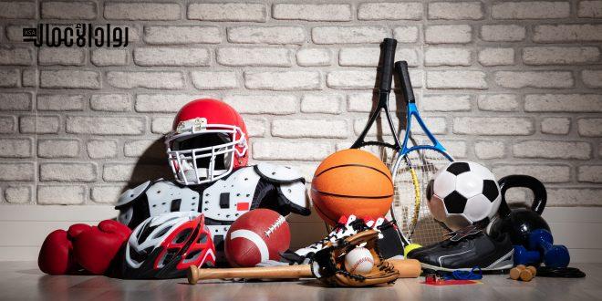 تشكيل الفرق الرياضية الخاصة بالمعهد