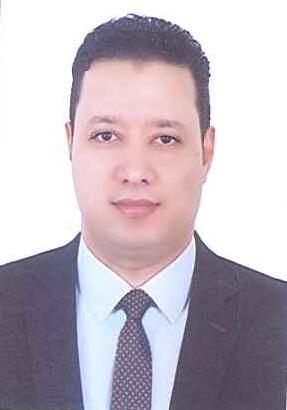 د/ احمد محمد ابو المجد سالم
