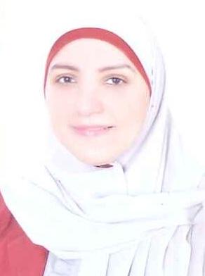 د/ شيماء سعيد محمد خليفه