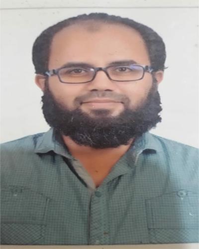 د/ ياسر محمد محمود عبدالكريم