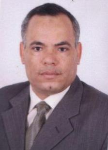 أ.م.د/ جمال بديرعبدالعزيز البعل