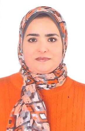 أ.م.د/ مروة عبدالفتاح عبدالرحمن عبدالهادى