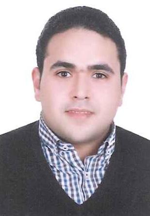 د / احمد عماد السيد عتمان