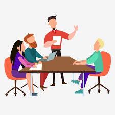هام ... اجتماع لجميع  السادة اعضاء هيئة التدريس والهيئة المعاونة